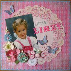 Little Linzy