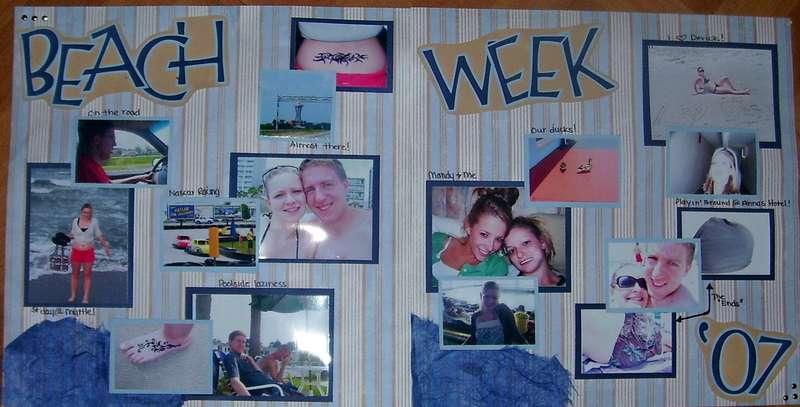 Beach Week 2 pg LO