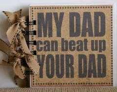 My Dad....