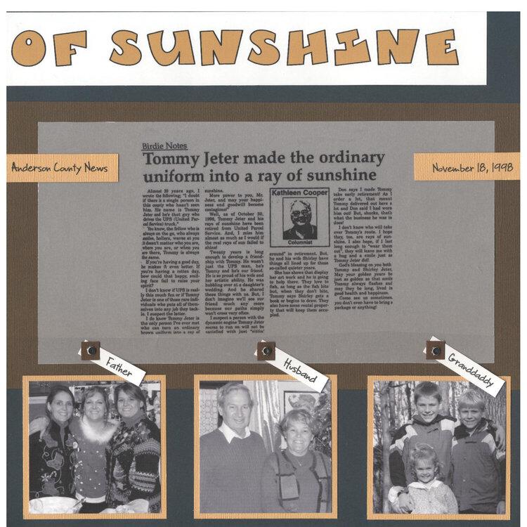 UPS Dad Page 2
