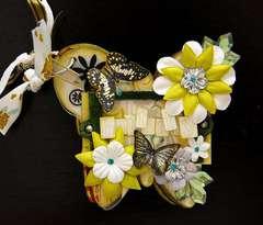 Butterfly Mini