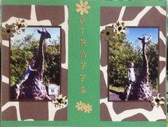 Zoo 2013 pg 6