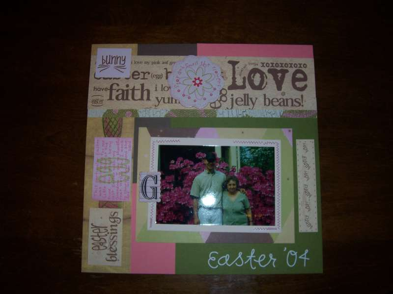 Easter '04 pg. 1