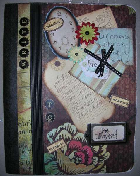 altered comp journal front cover