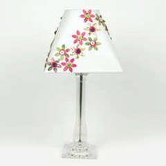 fun girly lamp