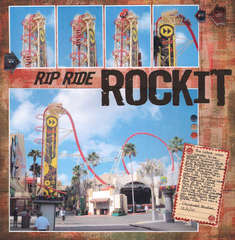 Rip Ride Rockit