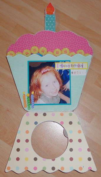 Cupcake Album p1-2