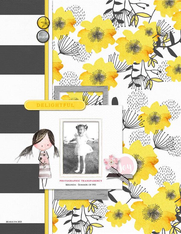 Lynn Grieveson Designs