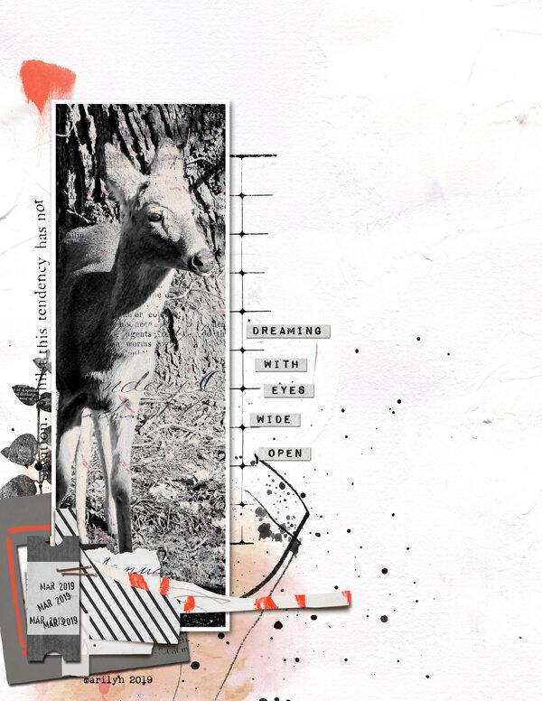 Rachel Jefferies Designs