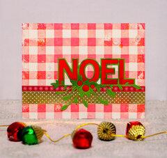 Red Noel