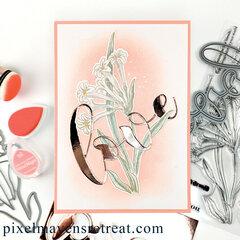 Wild Flora Love