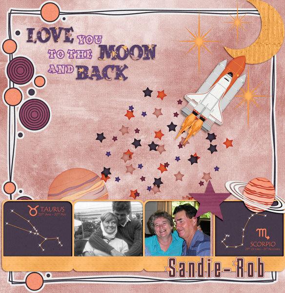sandie03-HZ SpaceRace
