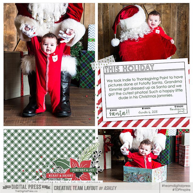 Indie - Fotofly Santa pg1