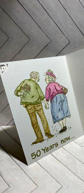 Sweet Love Story