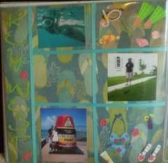 Key West pg 1