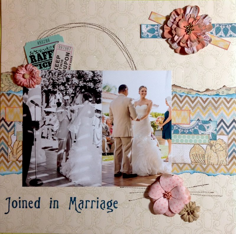 J is for Joined in Marriage pg#2