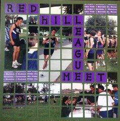 Red Hill Meet 2002