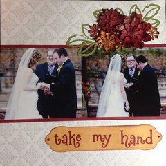 Take my Hand pg#2
