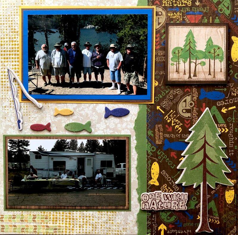 OTHG Mammoth Lakes Fishing trip Pg 2