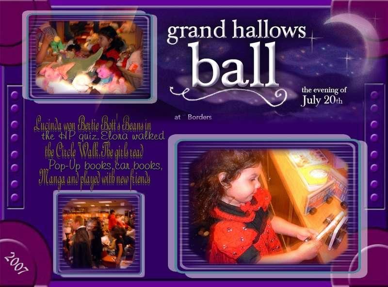 grand hallows2
