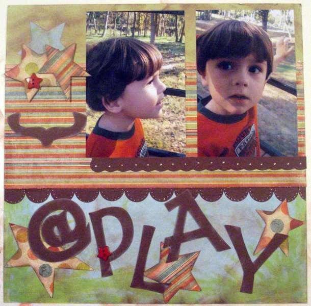 @ Play Pg 1