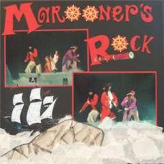 Marooner's Rock pg1