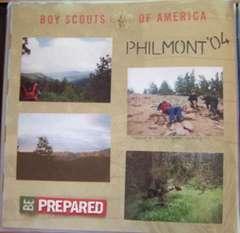 Philmont 04 1