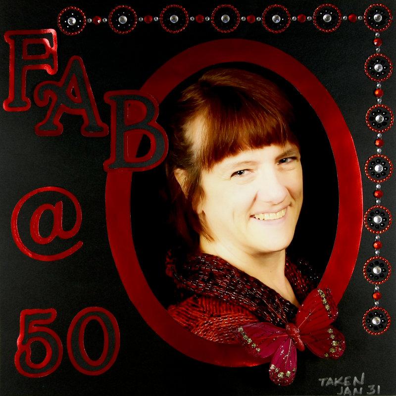 Fab at 50