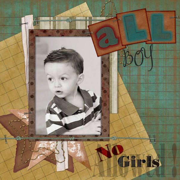 All_Boy