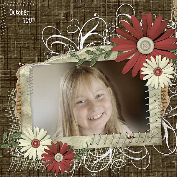 Kia_October_2007