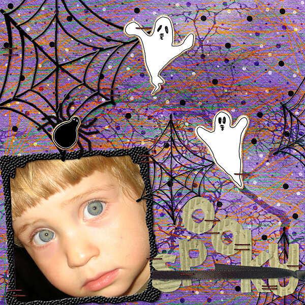Spooklicious_Spooky