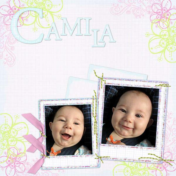 Summer_Smile