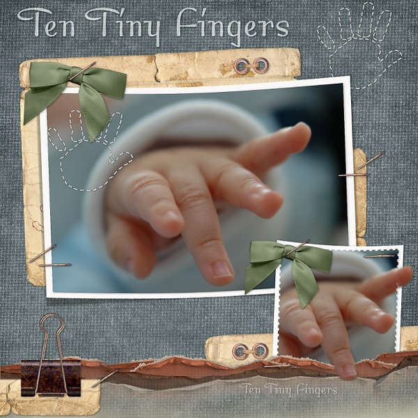 Ten_Tiny_Fingers