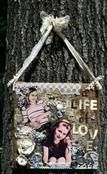 Life of love