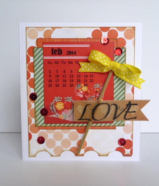 Love Card - Quick Quotes