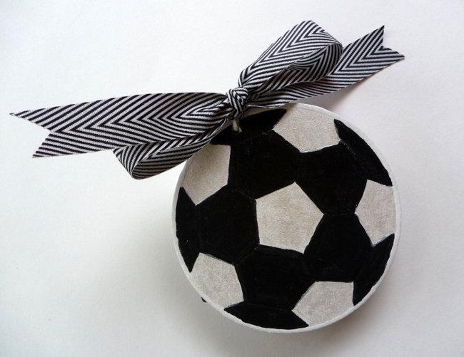 Soccer Mini Album - Moxxie