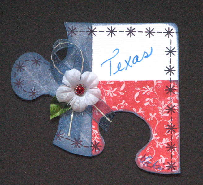 Puzzle Piece for Adrienne7