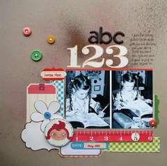 abc*123