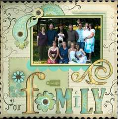 Our Family [2]