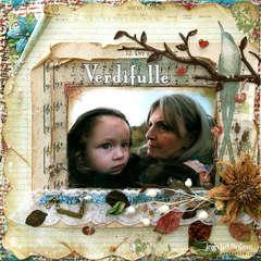 Verdifulle (precious)
