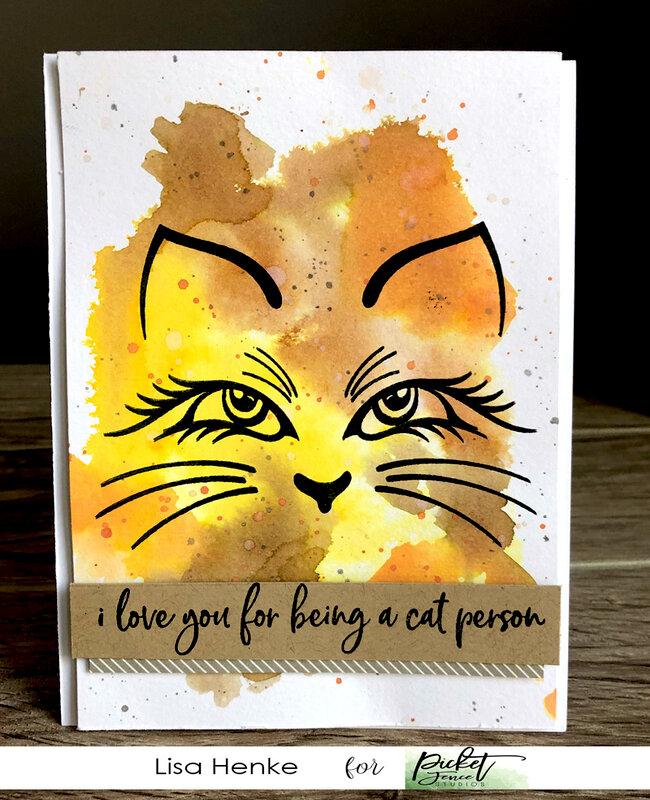 Cali Kitten