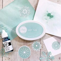 Catherine Pooler Designs Premium Dye Ink