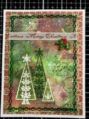 Christmas Card-11