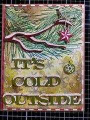 Christmas card-15