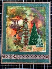Christmas card-12