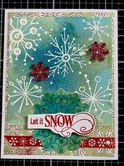 Let it Snow-4