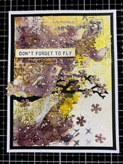 Inspiration card-3