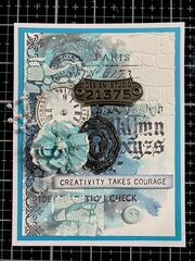 Inspiration note 15