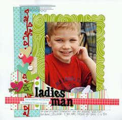 ladies man {ST August 08}
