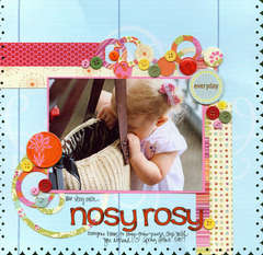 nosy rosy {ST March 08}